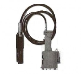 H690-5C