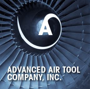 Advanced Air Tools Company Inc.